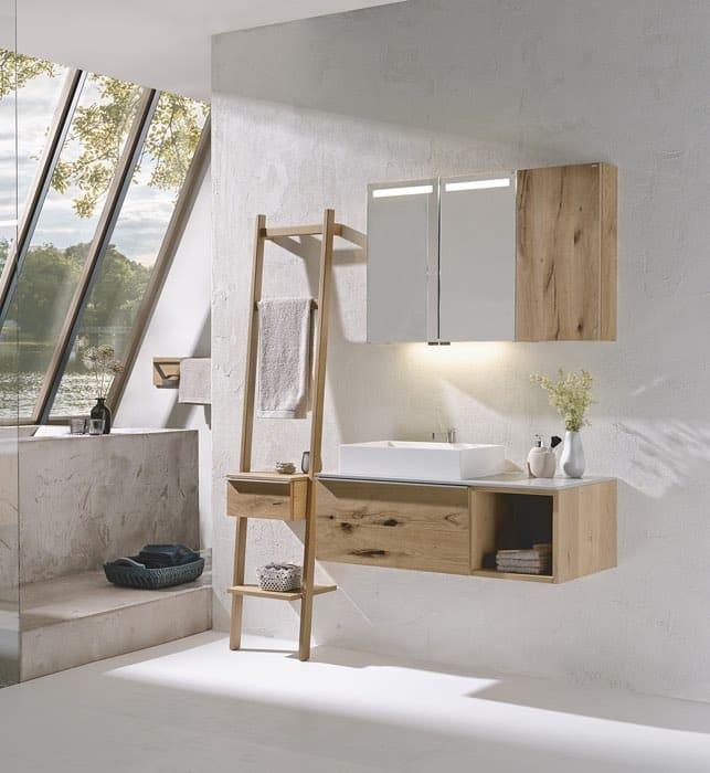 Badezimmer planen - Eilmannsberger Rohrbach
