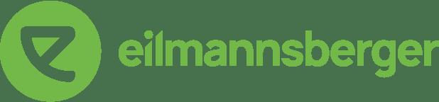 Logo - Küchenschauraum Eilmannsberger Rohrbach