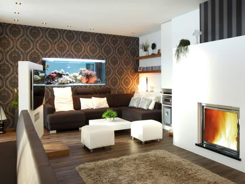 Wohnraumgestaltung | Kundenprojekt - Eilmannsberger