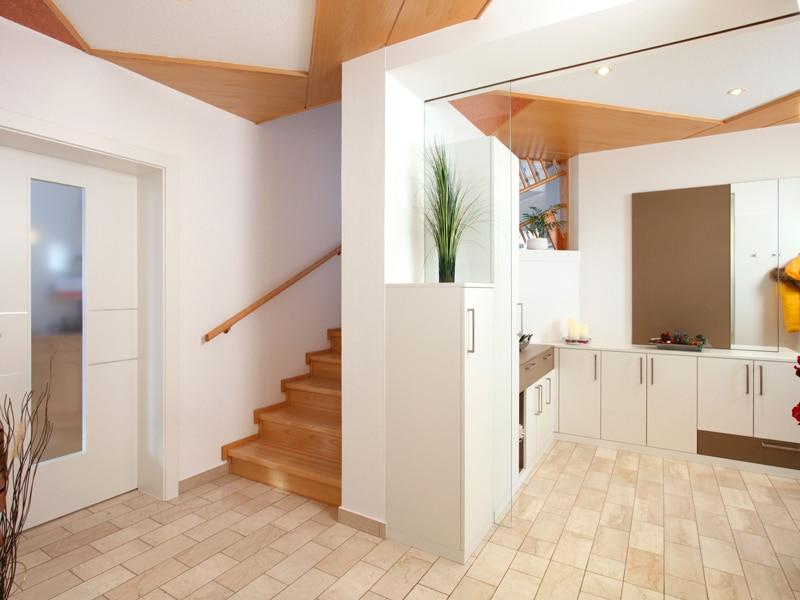 Vorhausgestaltung - Eilmannsberger GmbH