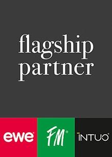 Flagship Partner - Eilmannsberger GmbH Rohrbach