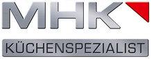 MHK - Partner von Eilmannsberger GmbH Rohrbach