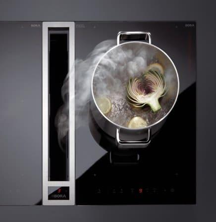 Küchenplanung | Ausstatttung - Eilmannsberger