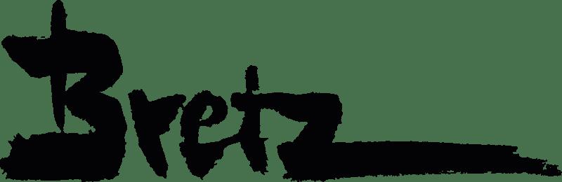 Bretz - Partner von Eilmannsberger GmbH Rohrbach