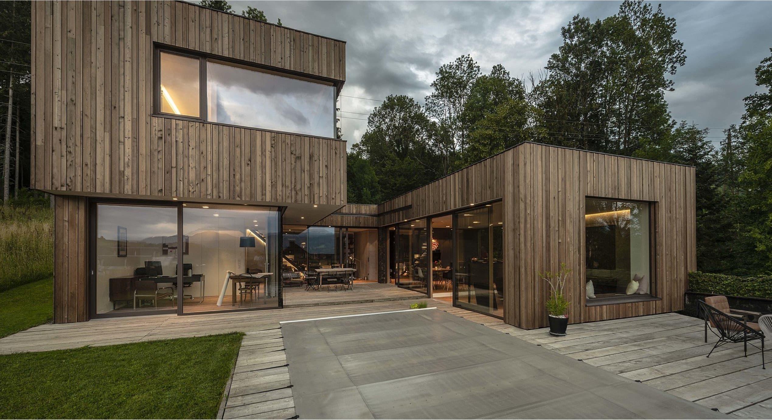 Fenster kaufen   Fenstermontage - Eilmannsberger Rohrbach