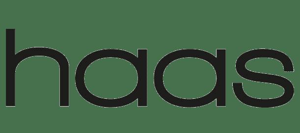 haas - Partner von Eilmannsberger GmbH Rohrbach