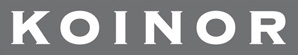 KOINOR - Partner von Eilmannsberger GmbH Rohrbach
