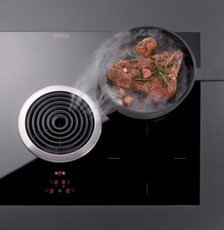 Küche Ausstattung | Küchenplanung - Eilmannsberger