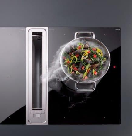 Küchenausstattung | Küche kaufen - Eilmannsberger