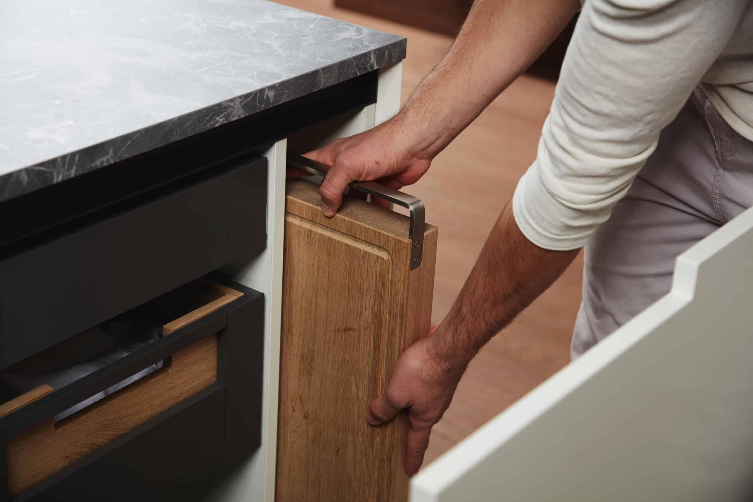 Küchendesign | Küchenplanung - Eilmannsberger Rohrbach