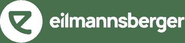 Küchenberatung | Küchenstudio Eilmannsberger Rohrbach - Logo