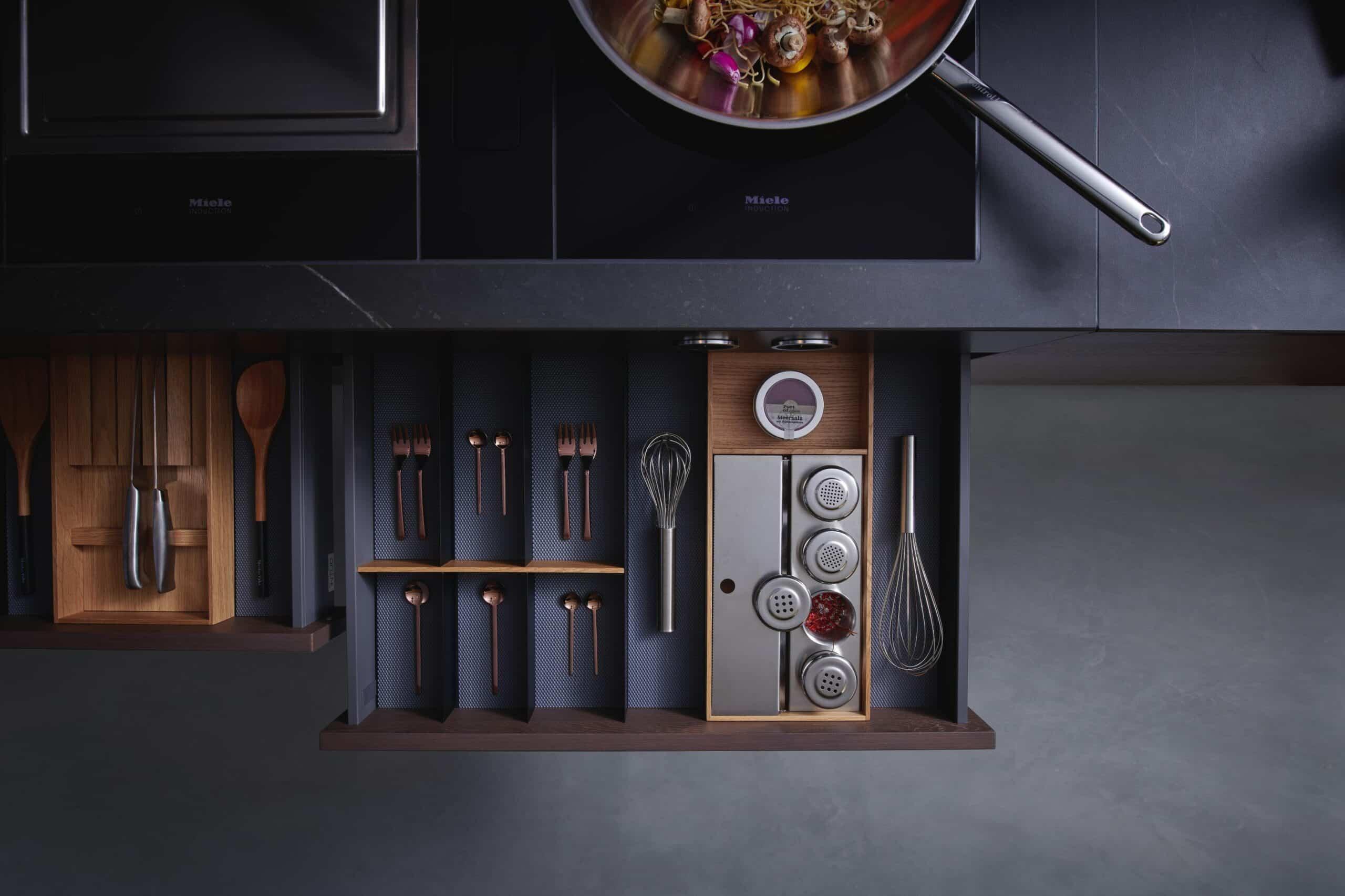 Küchenplanung | Küche kaufen - Eilmannsberger Rohrbach