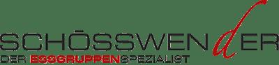 Schösswender - Partner von Eilmannsberger GmbH Rohrbach