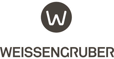 Weissengruber - Partner von Eilmannsberger GmbH Rohrbach