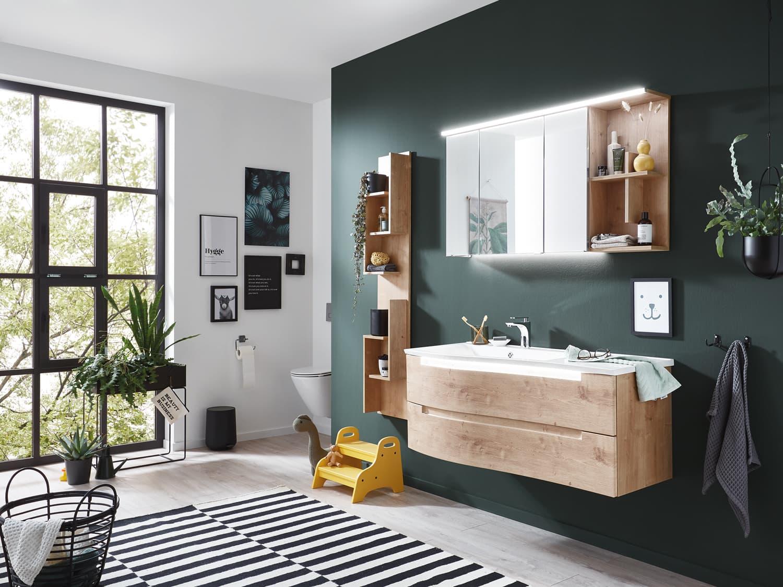 Einrichtungsplaner | Badezimmer - Eilmannsberger