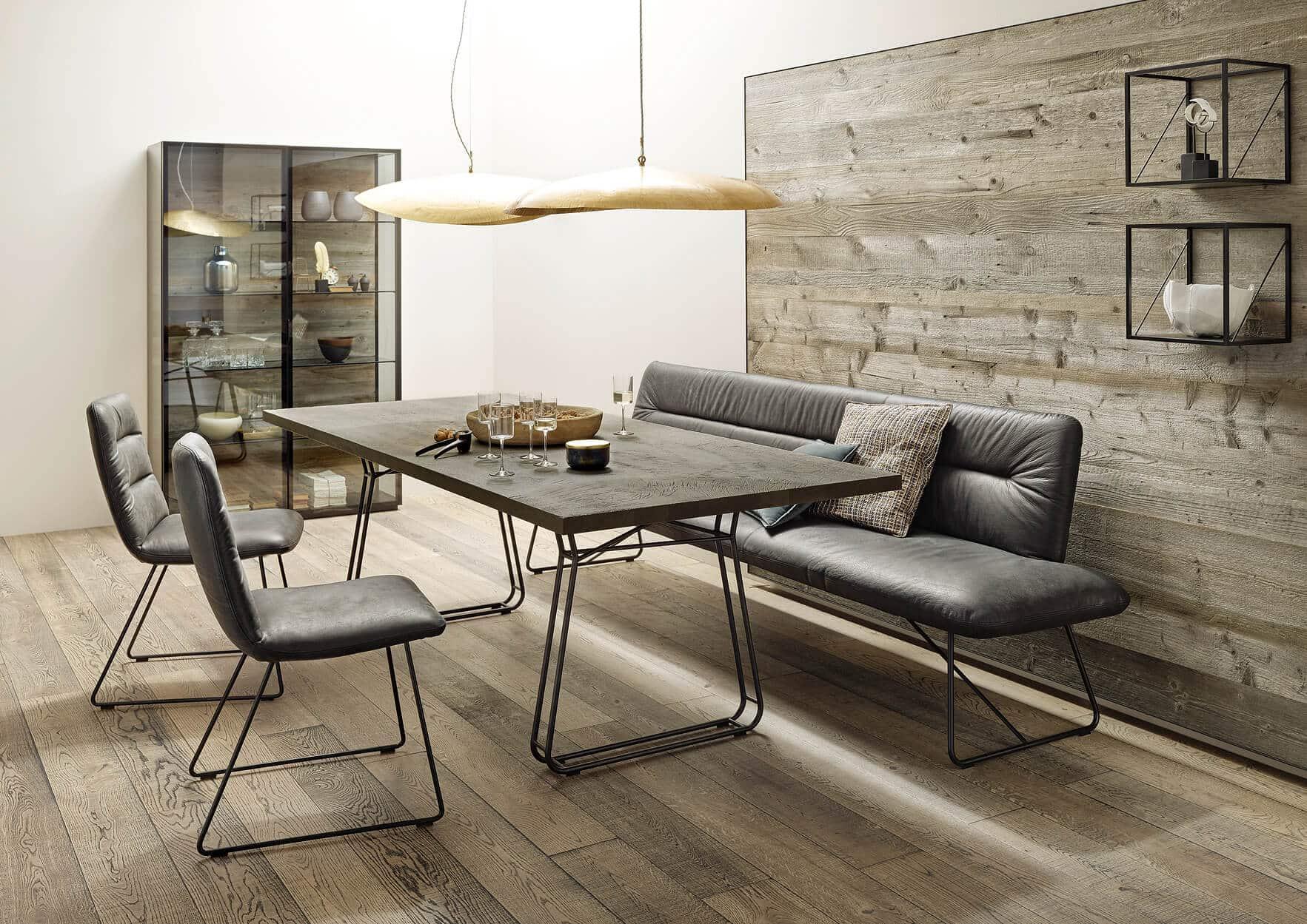 Essbereich | Einrichtungsplaner - Eilmannsberger Rohrbach
