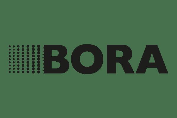 actual - Partner von Eilmannsberger GmbH Rohrbach