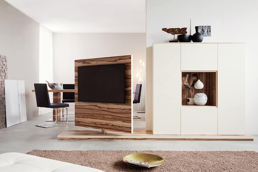 Wohnzimmer | Einrichtungsplaner - Eilmannsberger GmbH