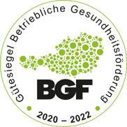 aFM - Partner von Eilmannsberger GmbH Rohrbach