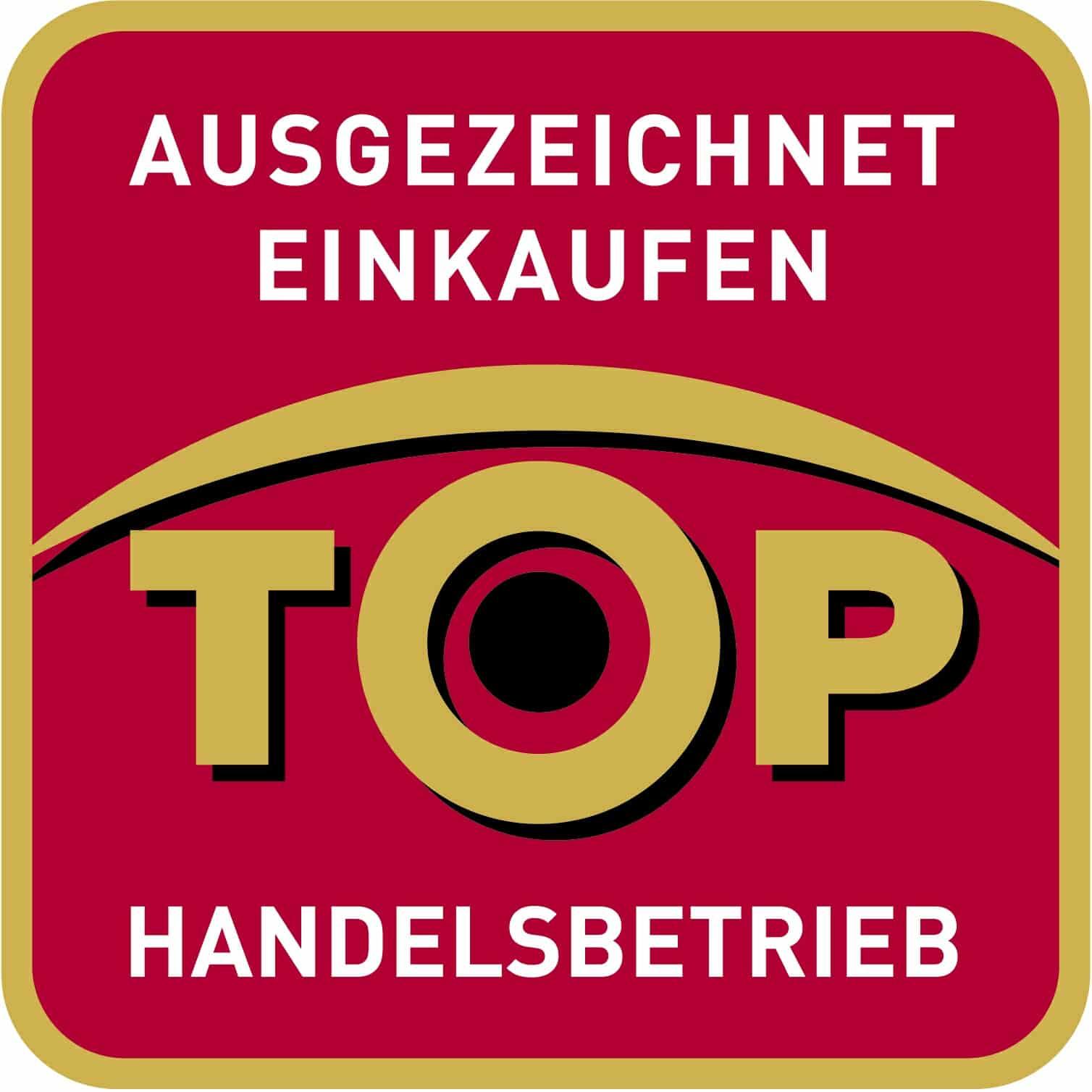 ewe - Partner von Eilmannsberger GmbH Rohrbach